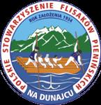 Flisacy logo